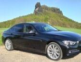 F30_-_Alltagslimo BMW-Syndikat Fotostory