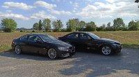 F30 - Alltagslimo - 3er BMW - F30 / F31 / F34 / F80 - IMG_20200911_133523 web.jpg