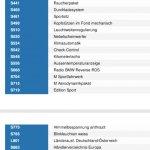 E36 328i Coupe - 3er BMW - E36 - capture-20180312-174152.jpg