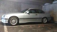 E36 328i Coupe - 3er BMW - E36 - 20180305_082149.jpg