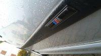 E36 328i Coupe - 3er BMW - E36 - 20180310_175651.jpg