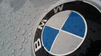 E36 328i Coupe - 3er BMW - E36 - 20180310_175705.jpg