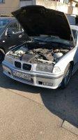 E36 328i Coupe - 3er BMW - E36 - IMG-20180224-WA0000.jpg