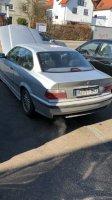 E36 328i Coupe - 3er BMW - E36 - IMG-20180224-WA0003.jpg