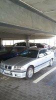 E36 328i Coupe - 3er BMW - E36 - 20180305_152207.jpg