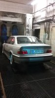 E36 328i Coupe - 3er BMW - E36 - 20180307_190437.jpg