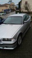 E36 328i Coupe - 3er BMW - E36 - 20180310_175617.jpg