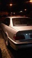 E36 328i Coupe - 3er BMW - E36 - 20180310_203619.jpg