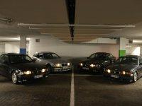 E36 328i Coupe - 3er BMW - E36 - IMG_5755.JPG