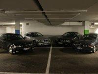 E36 328i Coupe - 3er BMW - E36 - IMG_5767.JPG