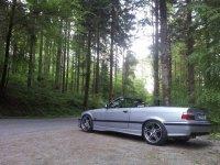 E36 320I CABRIO - 3er BMW - E36 - 10846160_883679215027004_4285943638465806960_n.jpg