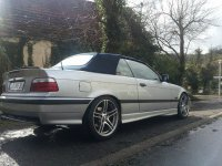 E36 320I CABRIO - 3er BMW - E36 - 10922876_864405000287759_6291759947747550335_n.jpg