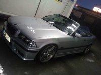 E36 320I CABRIO - 3er BMW - E36 - 11133804_871086606286265_8857154671962883512_n.jpg