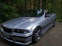E36 320I CABRIO - 3er BMW - E36 - 11141334_883679265026999_6499221925437001443_n (1).jpg