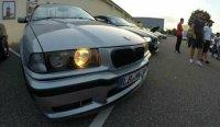 E36 320I CABRIO - 3er BMW - E36 - 11143441_916758355052423_5877318740667619979_n.jpg