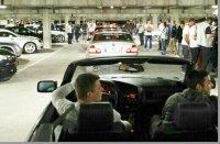 E36 320I CABRIO - 3er BMW - E36 - IMG-20140531-WA0001.jpg