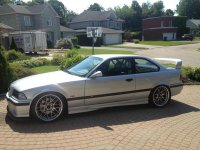 E36 328i Coupe - 3er BMW - E36 - 10162764804_f2653329c3_b.jpg