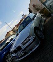 E36 328i Coupe - 3er BMW - E36 - IMG-20180324-WA0005-1.jpg
