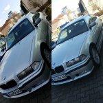 E36 328i Coupe - 3er BMW - E36 - page.jpg
