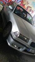 E36 328i Coupe - 3er BMW - E36 - 20180327_124513.jpg
