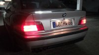E36 328i Coupe - 3er BMW - E36 - 20180329_203534.jpg