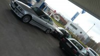 E36 328i Coupe - 3er BMW - E36 - 20180330_152916.jpg