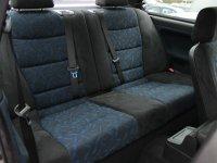 E36 328i Coupe - 3er BMW - E36 - IMG_5913.JPG
