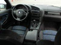 E36 328i Coupe - 3er BMW - E36 - IMG_5914.JPG