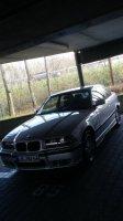E36 328i Coupe - 3er BMW - E36 - 20180405_161732.jpg