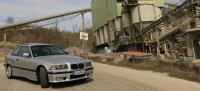 E36 328i Coupe - 3er BMW - E36 - IMG_5917 (2).JPG