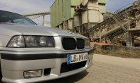 E36 328i Coupe - 3er BMW - E36 - IMG_5920 (2).JPG