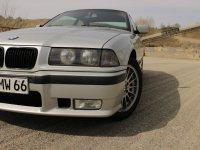 E36 328i Coupe - 3er BMW - E36 - IMG_5931 (2).JPG