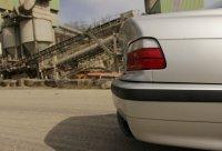 E36 328i Coupe - 3er BMW - E36 - IMG_5934 (2).JPG