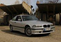E36 328i Coupe - 3er BMW - E36 - IMG_5955 (2).JPG