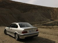 E36 328i Coupe - 3er BMW - E36 - IMG_5957 (2).JPG