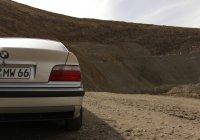 E36 328i Coupe - 3er BMW - E36 - IMG_5963 (2).JPG