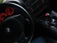 E36 328i Coupe - 3er BMW - E36 - 20180912_071127.jpg