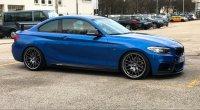 M235i - 2er BMW - F22 / F23 - image.jpg