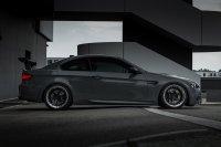 E92 M3 - 3er BMW - E90 / E91 / E92 / E93 - image.jpg