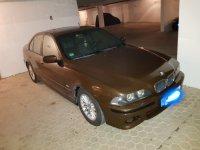 530i Japanbomber - 5er BMW - E39 - image.jpg