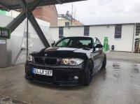 E82 - 1er BMW - E81 / E82 / E87 / E88 - image.jpg