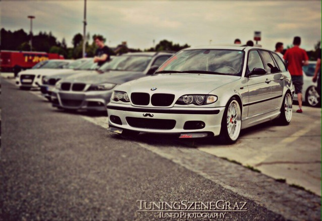 e46 330 xd touring 3er bmw e46 storyseite 2 touring tuning fotos bilder stories. Black Bedroom Furniture Sets. Home Design Ideas