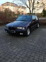 e36 compact individual - 3er BMW - E36 - IMG_3071.JPG