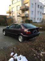 e36 compact individual - 3er BMW - E36 - IMG_3072.JPG