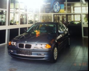 Wie_am_ersten_Tag!_-_Unendliche_Freude_am_Fahren! BMW-Syndikat Fotostory