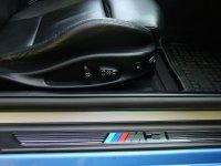 BMW E46 M3 Individual Estorilblau G-Power - 3er BMW - E46 - DSC08669.JPG