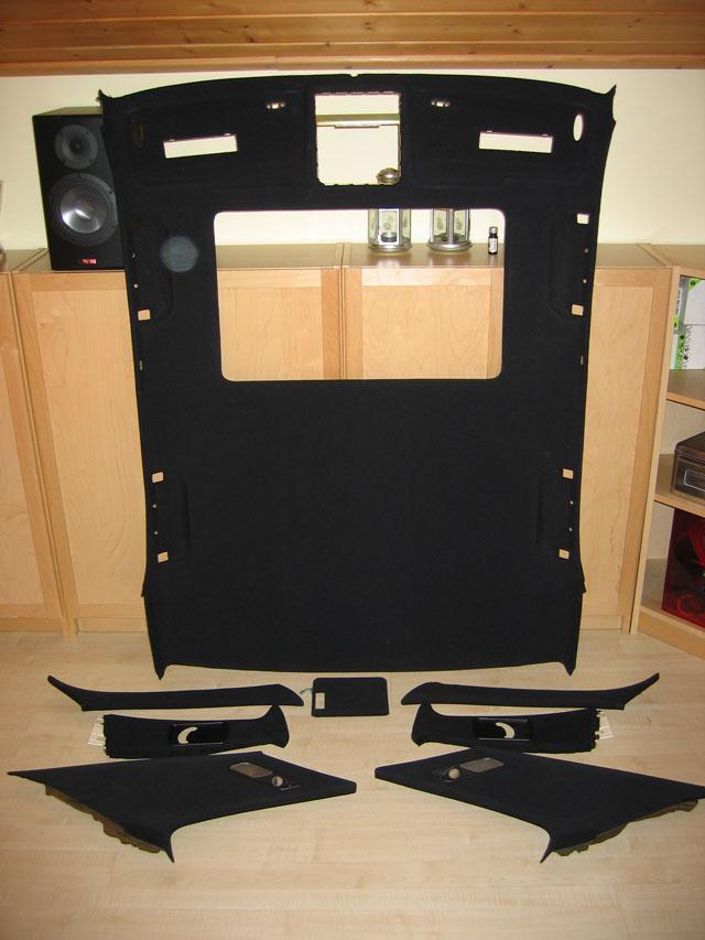 540i 6 gang 2014 www bmw fotos bilder. Black Bedroom Furniture Sets. Home Design Ideas