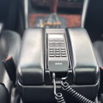 V12 die 2te... e38 750i - Fotostories weiterer BMW Modelle - image.jpg