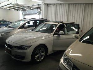 BMW_F31_320d_Sport_Line BMW-Syndikat Fotostory