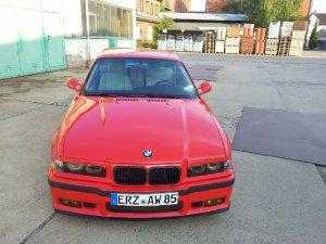 E_36_328i_coupe BMW-Syndikat Fotostory